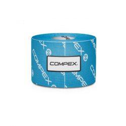 Compex Sport Tape Kék