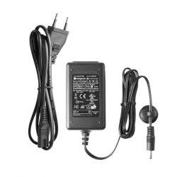 Compex töltő vezeték nélküli termékhez - Áram Adapter 3,5A