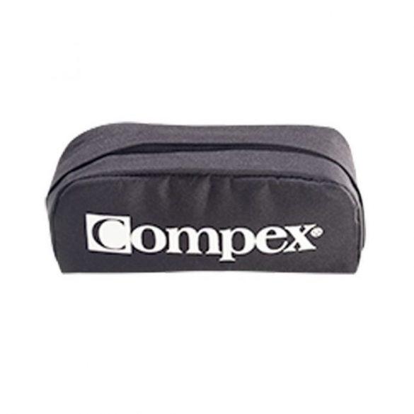 Compex Utazó Tok Vezeték Nélküli Stimulátorhoz