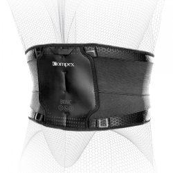 Compex Bionic Hát / Derék Rögzítő