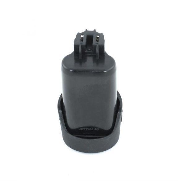 Lithium-Ion Akkumulátor Compex Fixx 1.0 Vibrációs Masszírozó / Masszázs Géphez