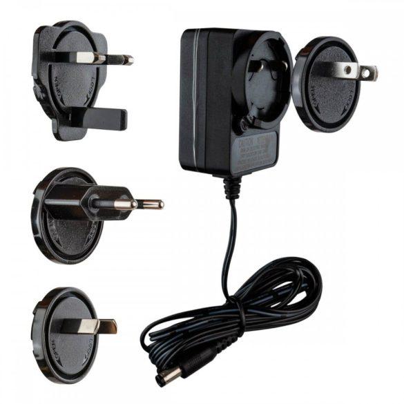 Compex Fixx 2.0 Vezeték Nélküli Elektromos Vibrációs Kézi Masszírozó / Masszázs Gép