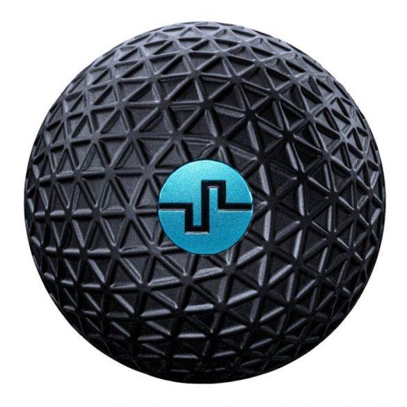 Compex Molekula Vezeték Nélküli Vibrációs Masszírozó / Masszázs Golyó (Ball)