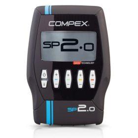 COMPEX SP 2.0 IZOMSTIMULÁTOR